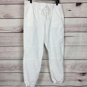 NY & Co Jogger Pants